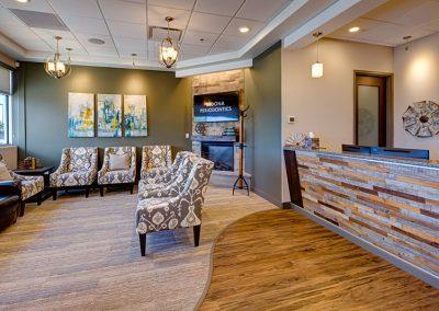 Sedona Periodontics - Westminster, Colorado