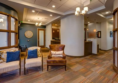 Sedona Dental - Westminster, Colorado