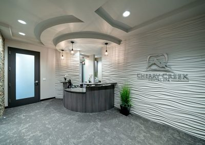 Cherry Creek Dental Spa