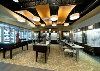 Highlands Ranch Optical