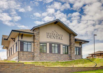 Severance Dental